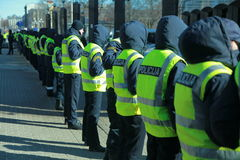 16. marzo 2013 Immagine Stock Libera da Diritti