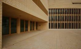 La Liechtenstein Parlament photo stock