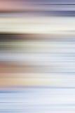 La luce vaga trascina il fondo variopinto Fotografia Stock Libera da Diritti