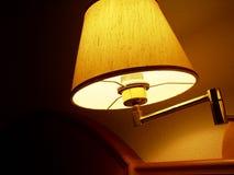 La lumière Image libre de droits