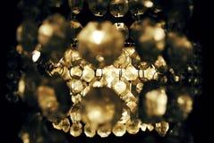 La lumière Photographie stock