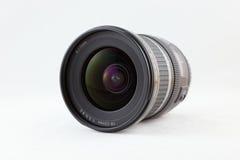 La macchina fotografica len Immagine Stock Libera da Diritti