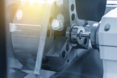 La machine de rectification superficielle images libres de droits