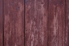 La madera imagen de archivo libre de regalías