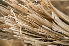 La madera astilla el fondo Imagenes de archivo