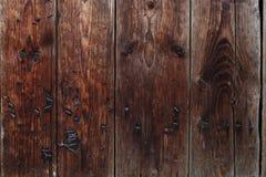 La madera cómo fondo fotos de archivo libres de regalías