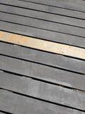 La madera clavó el fondo del modelo de la tablilla imagenes de archivo