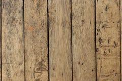 La madera de la textura es un modelo Imagen de archivo