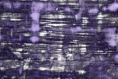 La madera dura del diseño con diversos rasguños grandes texturiza - el fondo abstracto fantástico de la foto imágenes de archivo libres de regalías