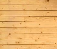 La madera sube a textura Fotos de archivo libres de regalías