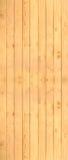 La madera sube a textura Imágenes de archivo libres de regalías