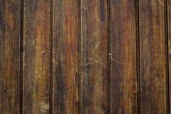 La madera texturiza el detalle superficial para el fondo libre illustration