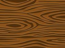 Texturas de madera Foto de archivo libre de regalías