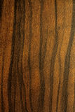 La madera verde oliva, texturiza la madera vieja Fotografía de archivo