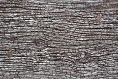 La madera vieja Imagen de archivo libre de regalías