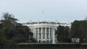La Maison Blanche clips vidéos