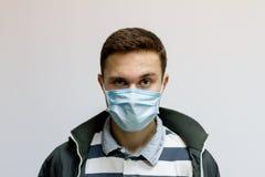 La malattia non ha probabilità immagini stock libere da diritti