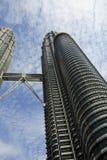 La Malesia Fotografia Stock Libera da Diritti