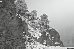 La manta Fotos de archivo libres de regalías