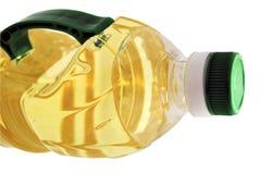 La mantequilla del girasol. Imagen de archivo libre de regalías