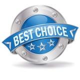 La mejor opción