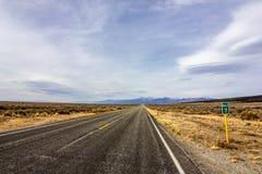 La merveille naturelle de Rocky Mountain National Park, le Colorado, Etats-Unis image libre de droits