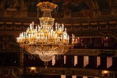 Free La Monnaie Opera, Belgium Royalty Free Stock Photo - 64219285