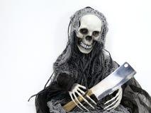La mort Images stock