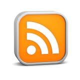 La naranja introduce la muestra Imágenes de archivo libres de regalías