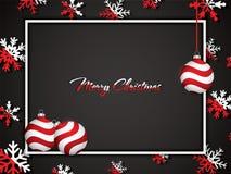 La Navidad imágenes de archivo libres de regalías