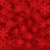 La Navidad Fotos de archivo libres de regalías
