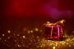 La Navidad Imagenes de archivo