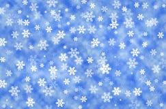 La Navidad ilustración del vector