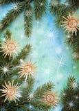 La Navidad Imagen de archivo libre de regalías