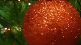 La Navidad, Año Nuevo, la Navidad juega, árbol de navidad, bolas de la Navidad
