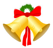 La Navidad Belces Fotografía de archivo libre de regalías