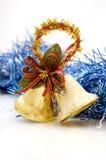 La Navidad Belces Imagen de archivo libre de regalías
