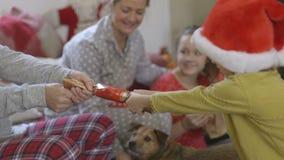 La Navidad con los niños metrajes