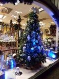 La Navidad está casi aquí Imagen de archivo libre de regalías