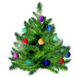 La Navidad h brillante maravilloso artístico gráfico abstracto hermoso Fotos de archivo libres de regalías