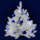 La Navidad h brillante maravilloso artístico gráfico abstracto hermoso Foto de archivo