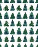 La Navidad h brillante maravilloso artístico gráfico abstracto hermoso Imagen de archivo libre de regalías