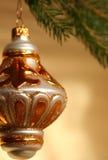 La Navidad XII Fotografía de archivo libre de regalías