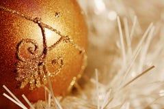 La Navidad XXV Fotos de archivo