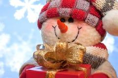 La Navidad y Año Nuevo Fotografía de archivo libre de regalías