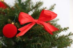 La Navidad y Años Nuevos de escena Fotos de archivo libres de regalías