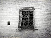 La Nefta-Tunisie Photographie stock libre de droits