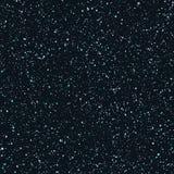 La noche miró fijamente fondo del vector, textura inconsútil, contexto hermoso Imagen de archivo