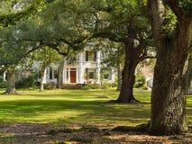 La Nouvelle-Orléans Photographie stock libre de droits