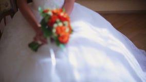 La novia almacen de video